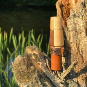 Ryloh Workingman Goose Call
