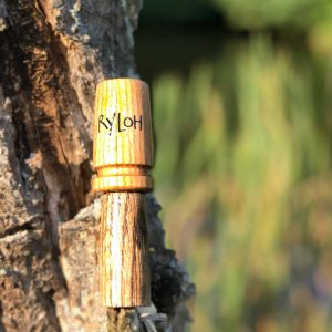 Ryloh Wood Duck Call